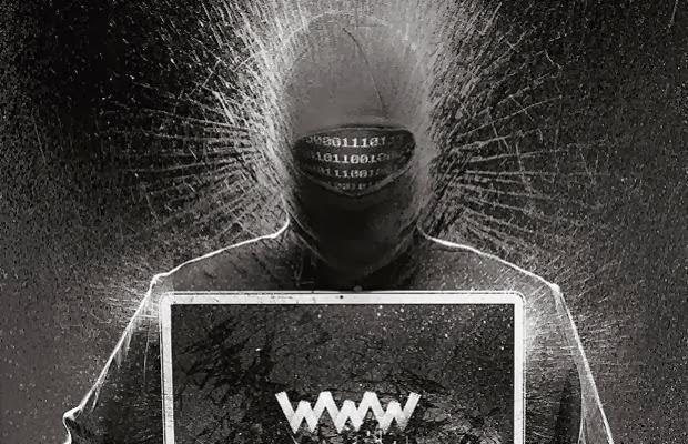 Conheça o lado obscuro da internet
