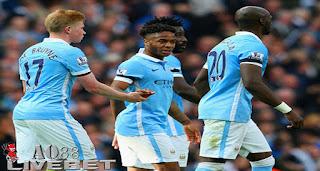 Agen Piala Eropa - Bagi Kevin de Bruyne, Manchester City harus mengambil inisiatif dan tampil menyerang kala bertandang ke Manchester United akhir pekan ini.
