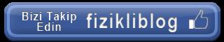 fizikliblog facebook sayfası