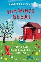 http://sternenstaubbuchblog.blogspot.de/2015/10/rezensionvom-winde-gesat-meine-frau.html