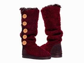 http://www.anrdoezrs.net/click-7310173-10836839?url=http%3A%2F%2Faccessories.woot.com%2Fplus%2Fmuk-luks-womens-malena-boots-1