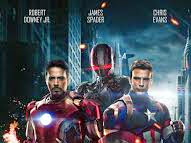 Kalau Umur Anda Panjang Bisa Tonton Deretan Film Superhero Ini