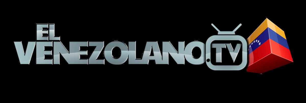 EL VENEZOLANO TV