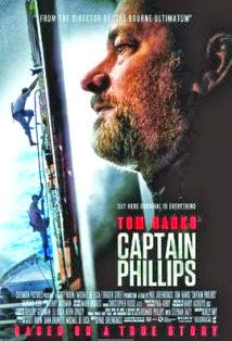 watch CAPTAIN PHILLIPS 2013 movie streaming free online watch movies online free