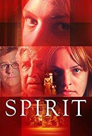 Watch Spirit Online Free 2001 Putlocker
