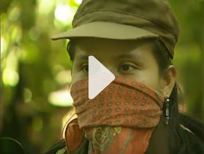http://www.tv3.cat/videos/1412209/Zapatistes-guanyadors-del-primer-assalt