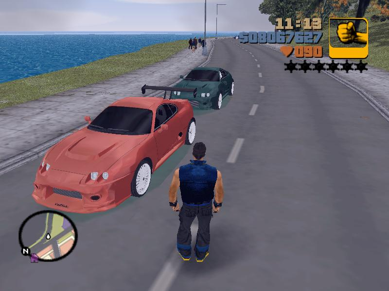 """Search Results for """"Cheat Code Gta Di Pc"""" – Black Hairstyle and ..."""