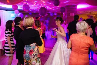 Kecskeméti esküvő