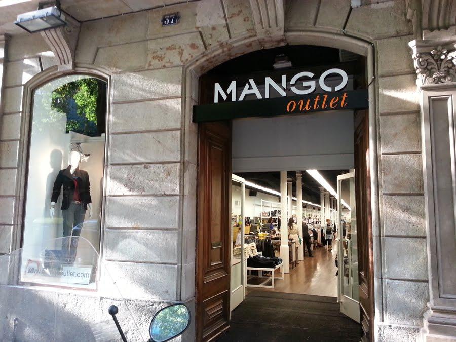 Türkiye'deki mağazalarda ve online olarak geçerlidir. Maksimum indirim MANGO kadın koleksiyonuna uygulanacaktır. Diğer markalarda indirim aynı ya da daha düşük olabilir. İndirim yeni koleksiyonda geçerli değildir. Stoklarla sınırlıdır.
