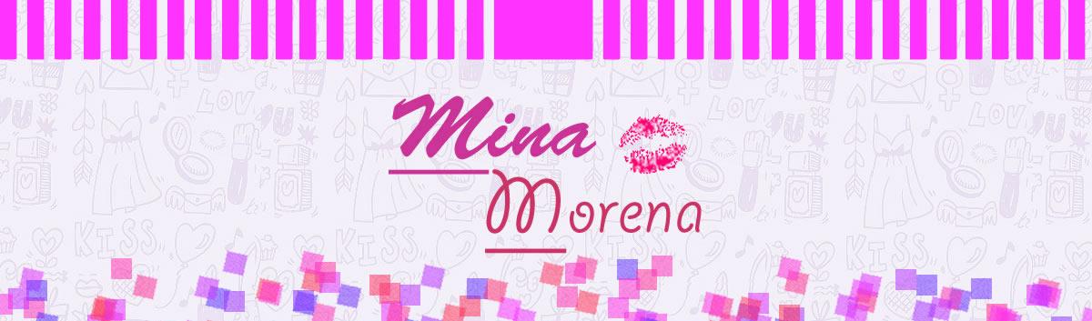 Mina Morena