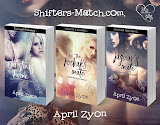 Shifters-Match.com
