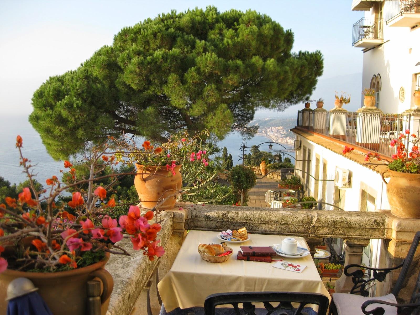 Reiseblog mit herz reisen und mehr von achim taormina for Hotel bel soggiorno abano
