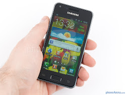 galaxy s advance pros cons, advantages of galaxy s advance, main