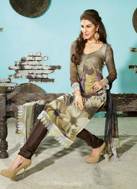 shalwar-kameez-Viscose-Digital-Printed-Churidhar-Suit-u