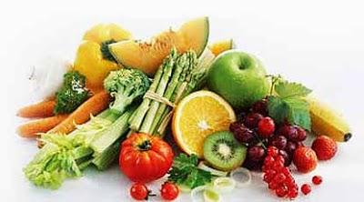 makanan-kesehatan-untuk-tubuh