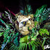 Los Globos - Subsuelo x Late Night Laggers present: CALENTURA, 01'23'15