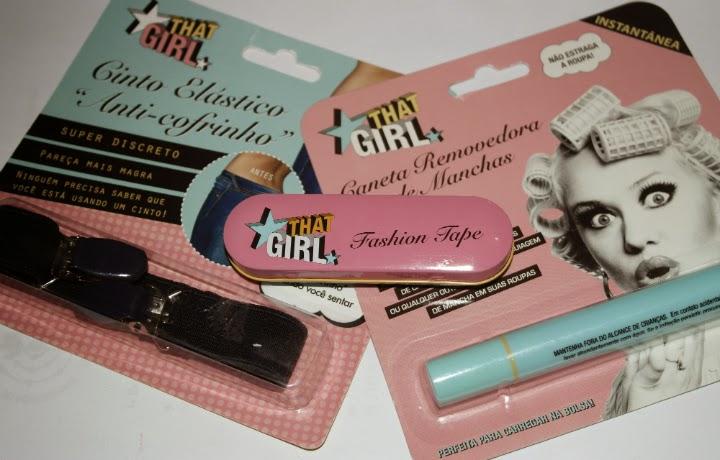 produtos-inusitados-que-fazem-a-diferença-that-girl-cinto-cofrinho-caneta-removedora-de-manchas-adesivos-dupla-face-fashion-tape-1