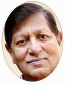 Gopal Raju