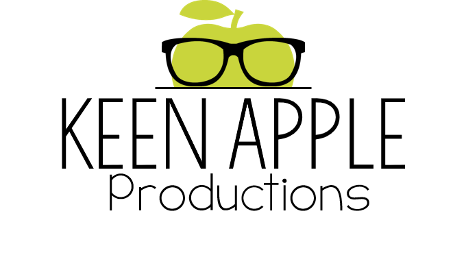 Keen Apple Productions