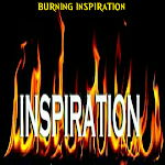 Burning Inspiration