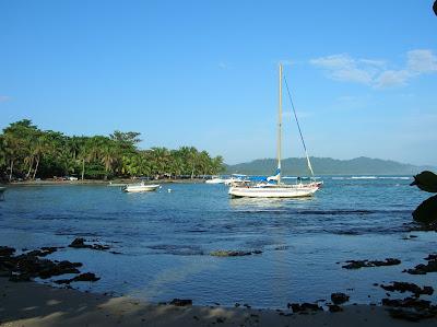 Puerto Viejo de Talamanca, Costa Rica, vuelta al mundo, round the world, La vuelta al mundo de Asun y Ricardo, mundoporlibre.com