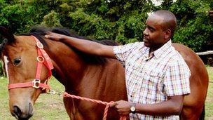al-galoppo-verso-il-successo-in-kenya
