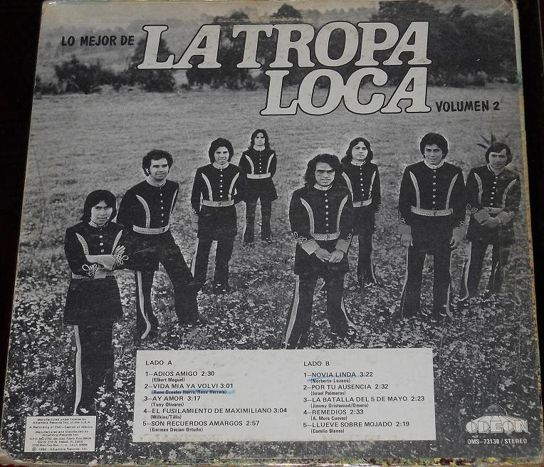 las animas latin singles 504 5th st, las animas, co is a 1511 sq ft 3 bed, 1 bath home sold in las animas, colorado.