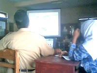 penerapan software pembelajaran di sekolah