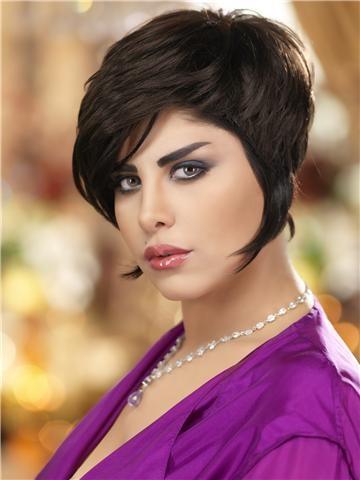 Shams شمس الكويتية صور فنانات