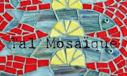 Tal Mosaïque