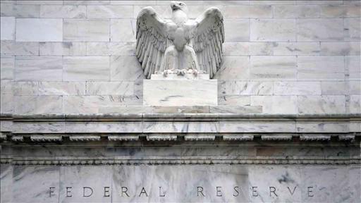 Чего хочет и куда идет ФРС?