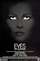 Baixe imagem de Os Olhos de Laura Mars (+ Legenda) sem Torrent