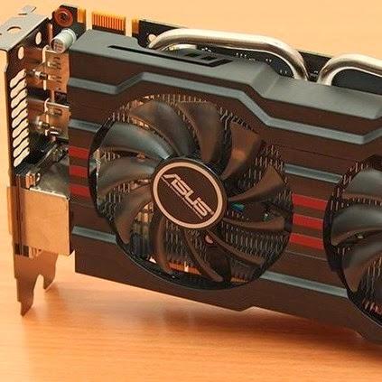 A nova plataforma de jogos DirectX 12 terá amplo suporte das principais placas gráficas da Nvidia e AMD