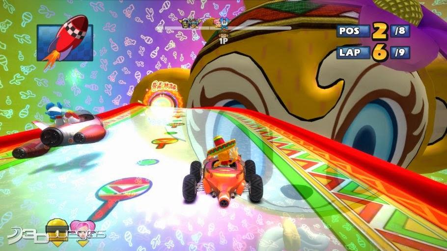 [Imagen: sonic_sega_all_star_racing_001.jpg]