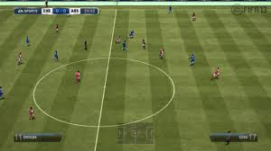 Download FIFA 2013 PC