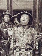 Llanying Li. 52 años de servicio