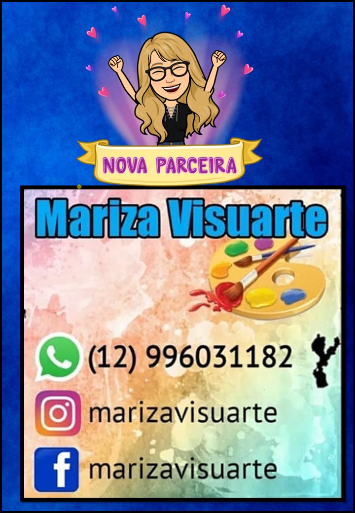 Mariza Visuarte