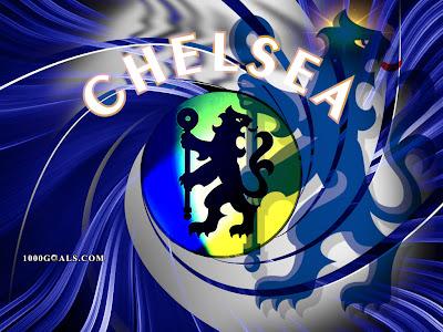 chelsea chelsea hd wallpapers here  Chelsea