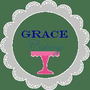 Grace Cakery