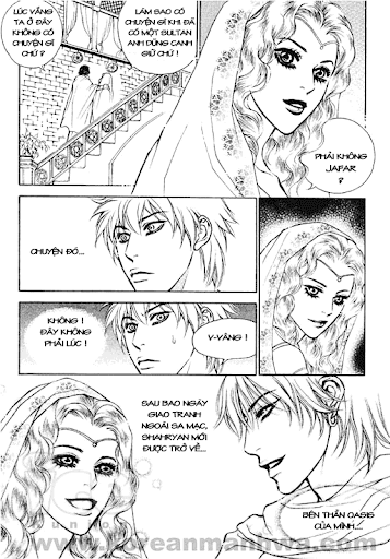 1001 Nights chap 4