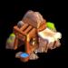 castleville game resources mining camp