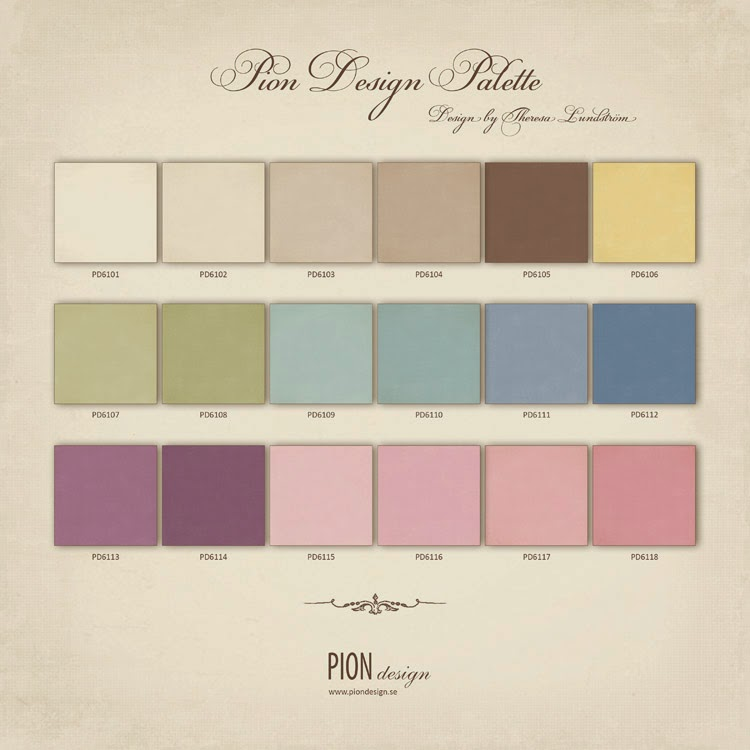 http://piondesign.se/paper-collections/pion-design-palette/