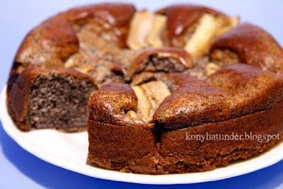 banana_poppy_cake
