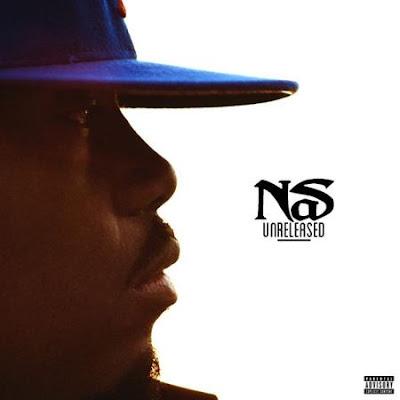 Nas - Unreleased 2015