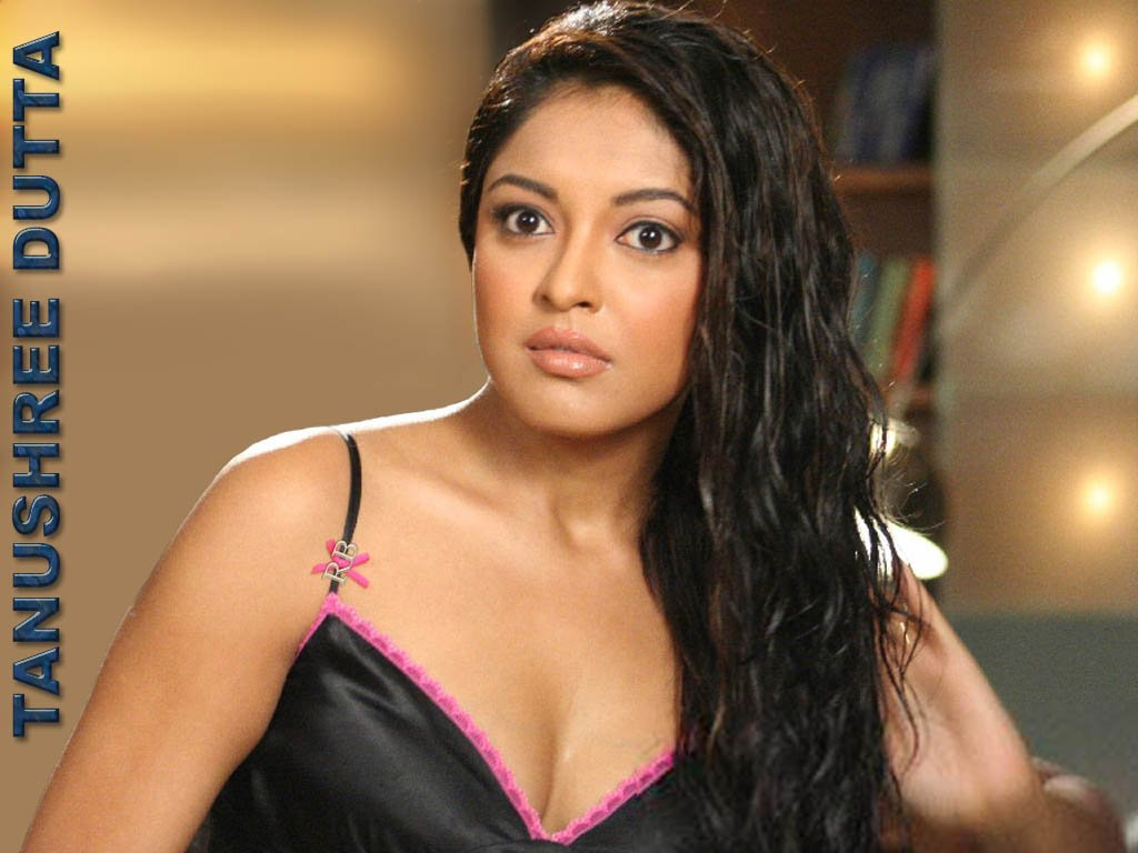 Indian sex aashiq banaya xxx wwwfilmyfantasycom - 4 4