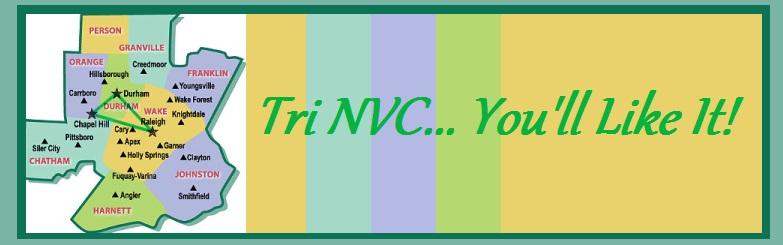 TriNVC