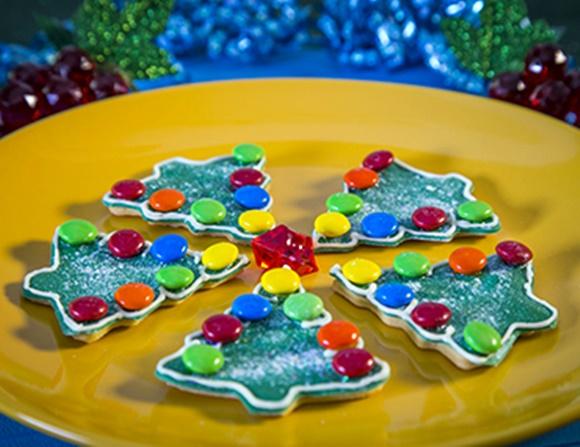Arbolitos De Navidad