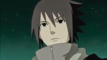 assistir - Naruto Shippuuden 365 - online