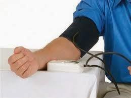 Tăng huyết áp gây suy thận