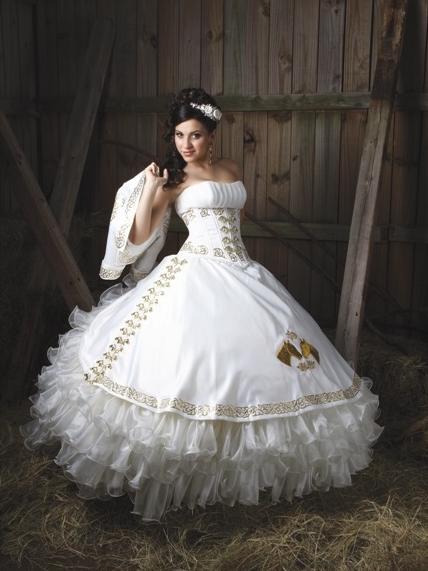 15 Dresses Dallas